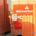 Wienerberger Poroton T11,5