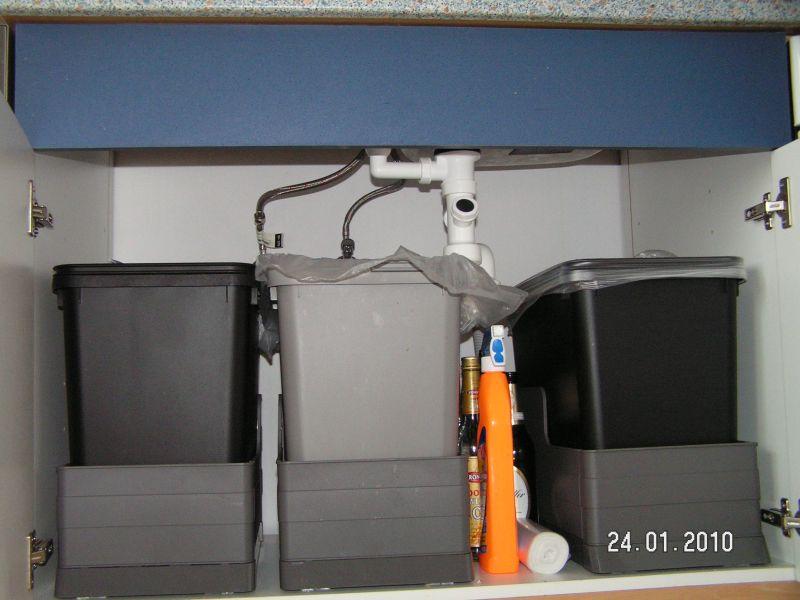 viele kleinigkeiten im haushalt baublog von katja alexey. Black Bedroom Furniture Sets. Home Design Ideas