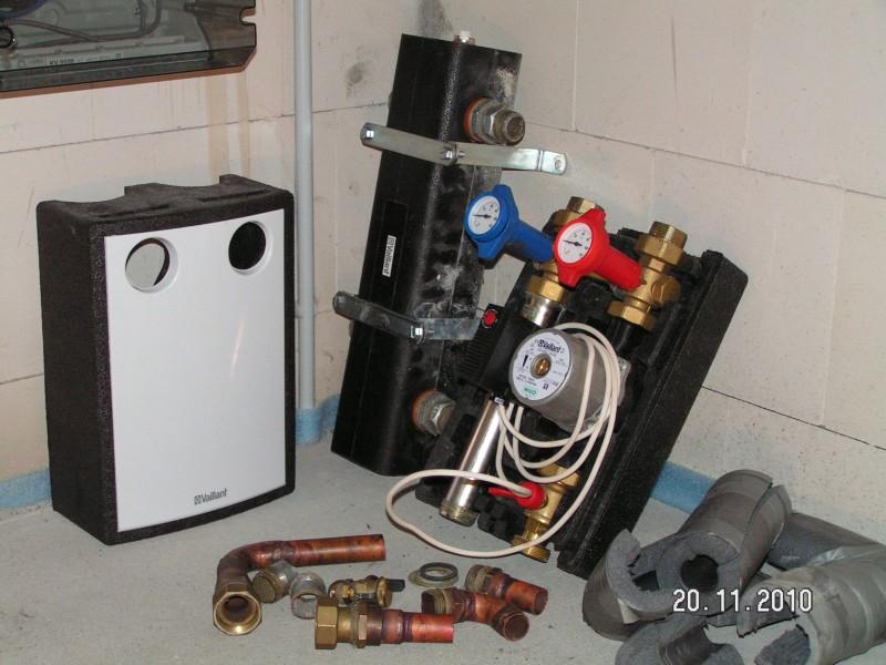 hydraulischer abgleich baublog von katja alexey. Black Bedroom Furniture Sets. Home Design Ideas