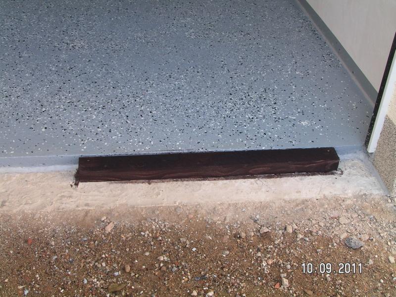 garagenboden baublog von alexey