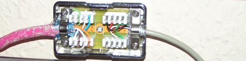 USB-Wetterstation übers Netzwerk mit der Fritzbox verbinden