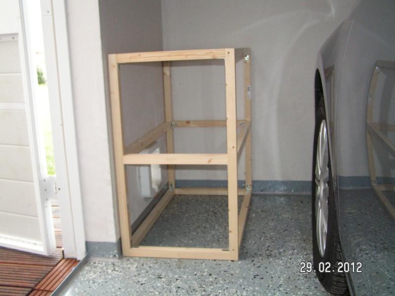 katzenh tte baublog von katja alexey. Black Bedroom Furniture Sets. Home Design Ideas