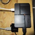 Banana Pi Mini-PC als SmartHome-Zentrale